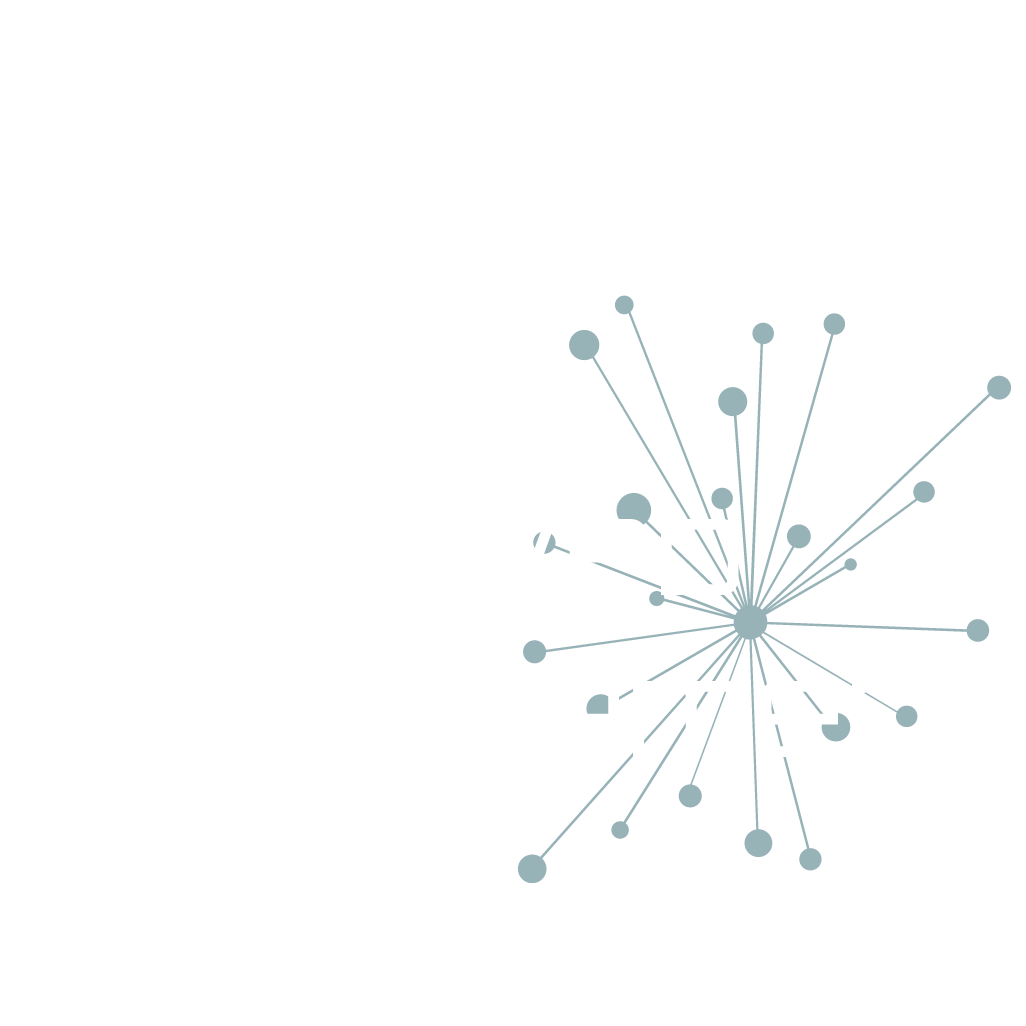 Wise Web Management